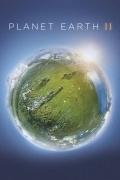 Планета Земля 2 (мини-сериал)
