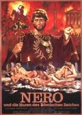 Нерон и Поппея