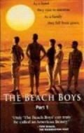 Подростки из прибрежного городка (ТВ)