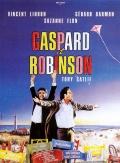 Гаспар и Робинзон