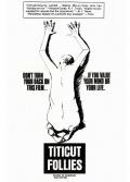 Безумцы Титиката