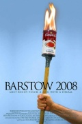 Barstow 2008