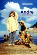 Андре