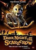 Темная ночь пугала (ТВ)