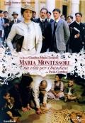 Мария Монтессори: Жизнь ради детей (ТВ)