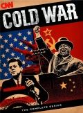 Холодная война (мини-сериал)