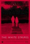 The White Stripes под северным сиянием