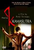 Камасутра для геев (видео)