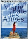 Мари с залива ангелов