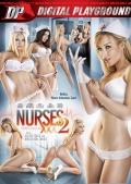 Медсёстры 2 (видео)