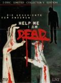 Помогите, я мертва (видео)