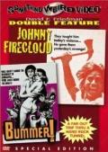 Джонни Огненное облако