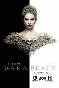 Война и мир (мини-сериал)